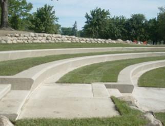 Fuerst Park