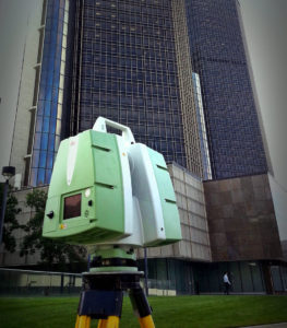 scanner-up-close