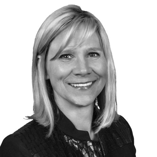 Nancy Kolinski, PE