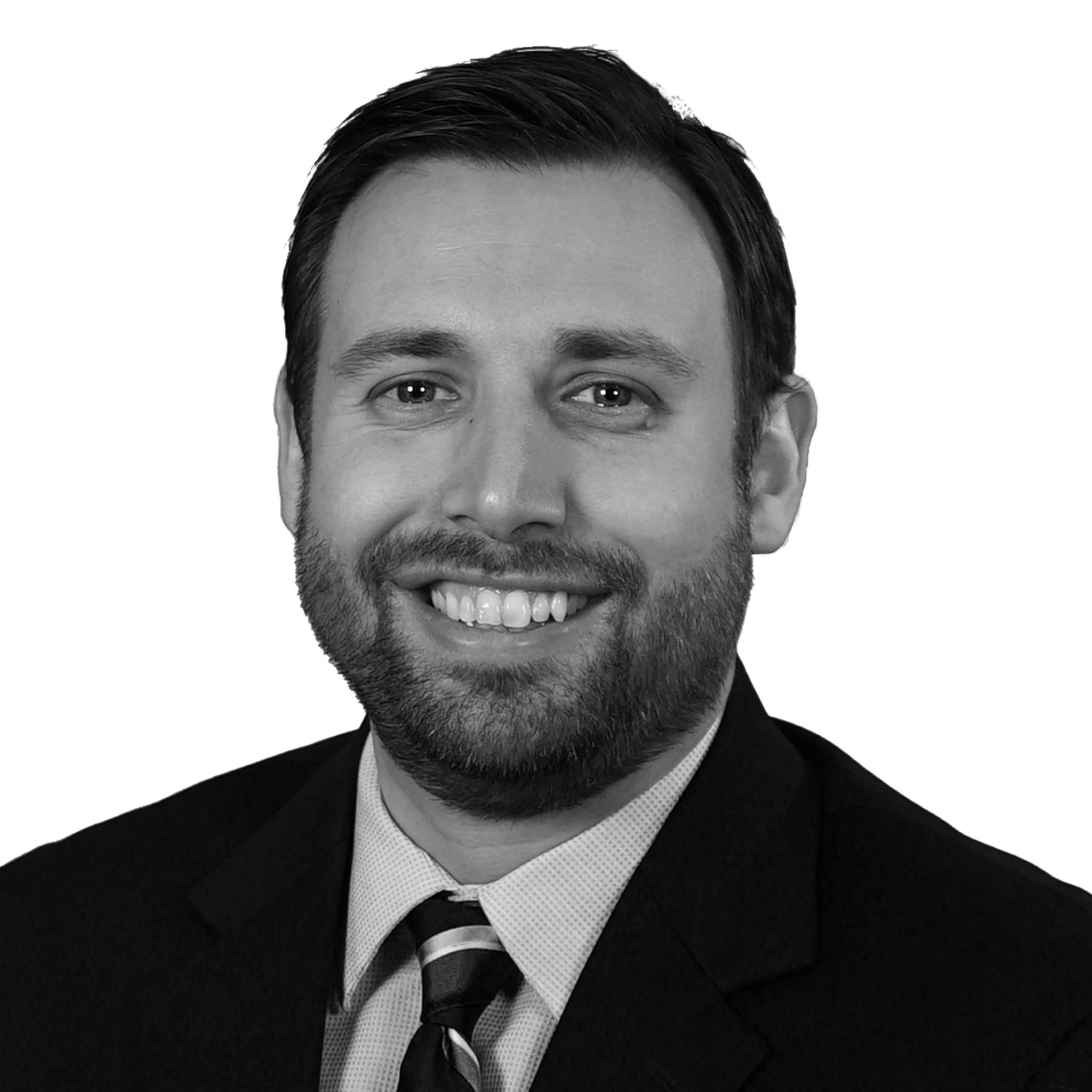 Scott Isenberg, PE, CFM, CNSP